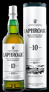 Laphroaig 10 Year OP=OP