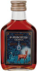 St. Hubertus Tropfen 10cl