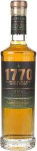 1770 Peated Release No. 1