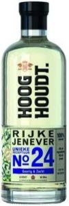 Hooghoudt Rijke Jenever no:24