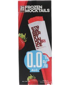 24 Ice Strawberry Alcoholvrij