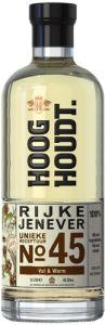 Hooghoudt Rijke Jenever No:45