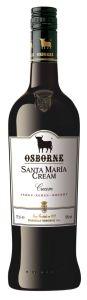 Osborne Santa Maria Cream