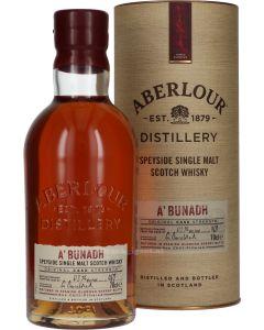 Aberlour A'Bunadh Batch 69