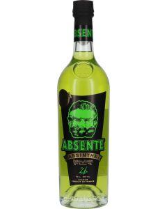 Absente Absinthe 26