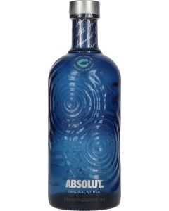 Absolut Voices Limited Edition