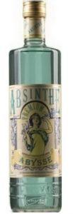 Abysse Absinthe