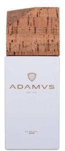 Adamus Dry Gin
