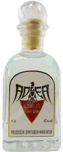 Adler Berlin Dry Gin Mini