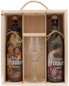 Adriaen Brouwer Giftpack