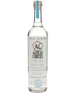 Agave de Cortés Blanco