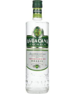Aguacana Cachaca