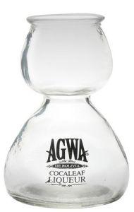 Agwa Bomb Glas