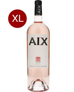 Domaine Saint AIX Rosé 1.5 Liter XL