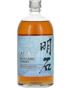 Akashi Blue Label