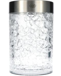 Alfi Crystal Ice Bottle Cooler