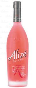 Alize Rosé