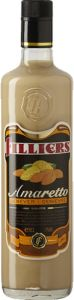 Filliers Amaretto
