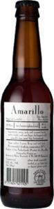 Brouwerij de Molen Amarillo IPA