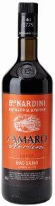 Liquore Amaro Nardini