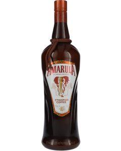 Amarula Ethiopian Coffee