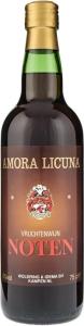 Amora Licuna Vruchtenwijn Noten
