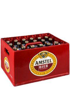 Amstel Bierkrat 24 x 30cl