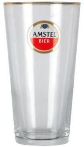 Amstel Vaas 25cl