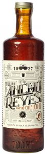 Ancho Reyes Chile Likeur