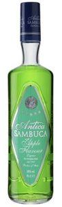 Antica Sambuca Apple