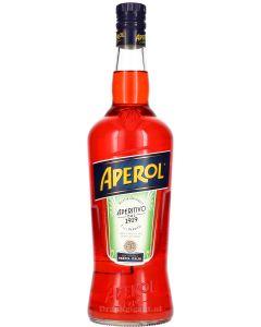 Aperol Barbieri