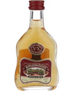 Appleton VX Mini