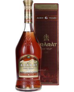 Ararat Ani 6 Year