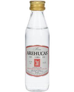 Arehucas Blanco Mini