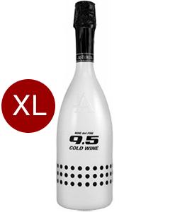 Astoria 9.5 Cold Wine White 3 liter Magnum