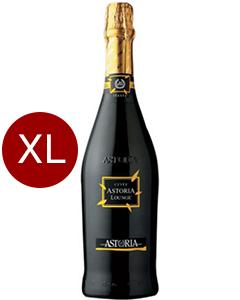 Astoria Lounge Spumante Jero ( 3 ltr )