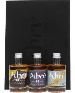 Athru Giftpack Mini