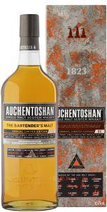 Auchentoshan The Bartenders Malt