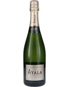 Ayala Champagne Brut Nature