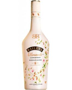 Baileys Almande Almond