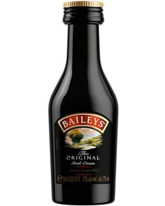 Baileys Original mini