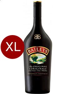 Baileys Irish Cream Magnum 1.5 L