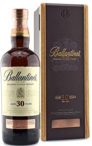 Ballantines 30 Years 40%