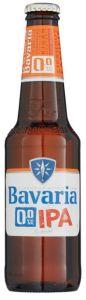 Bavaria IPA Alcohol Vrij