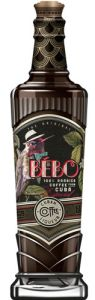 Bébo Coffee Liqeur