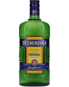 Becherovka Orginal