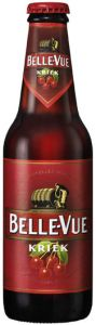 Kriek Bellevue Kriek