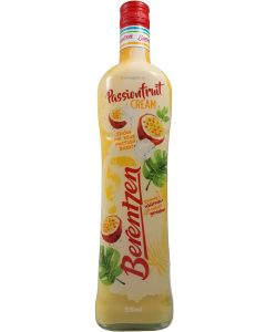 Berentzen Passionfruit