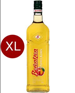 Berentzen Apfelkorn 3 liter XXL