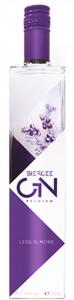 Biercee Gin Less is More